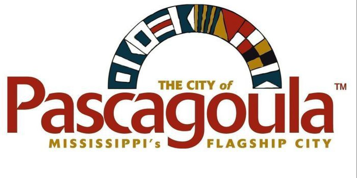 Pascagoula looking for ideas for new city logo