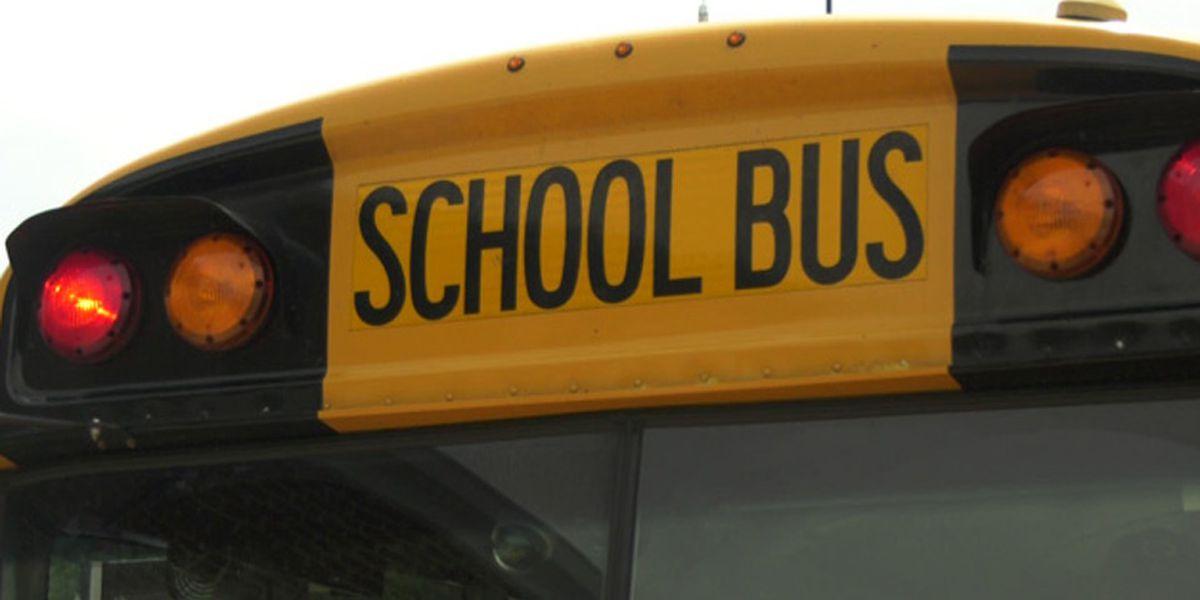 Greene County Schools delay start of school due to weather