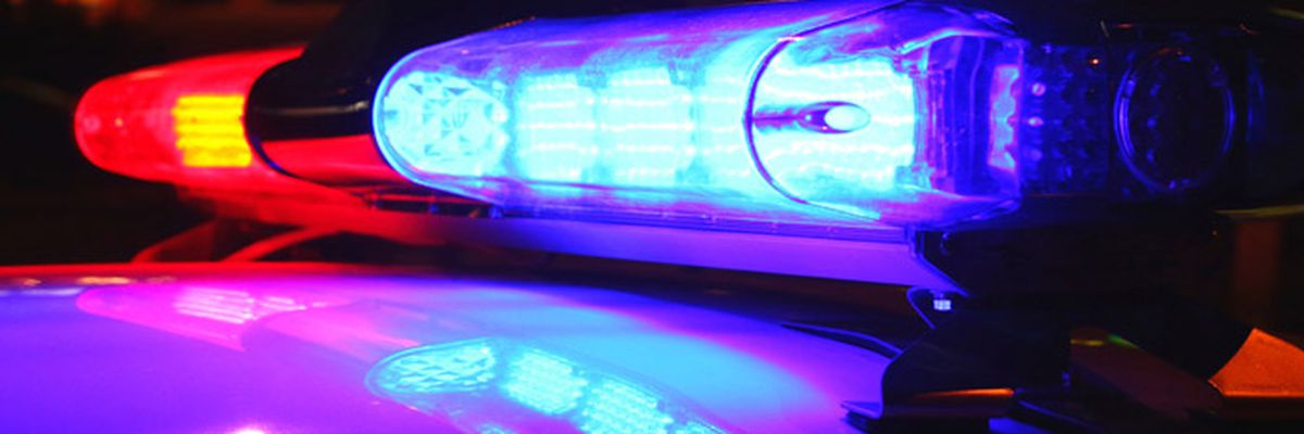 Two Pearl police officers injured in crash after pursuit