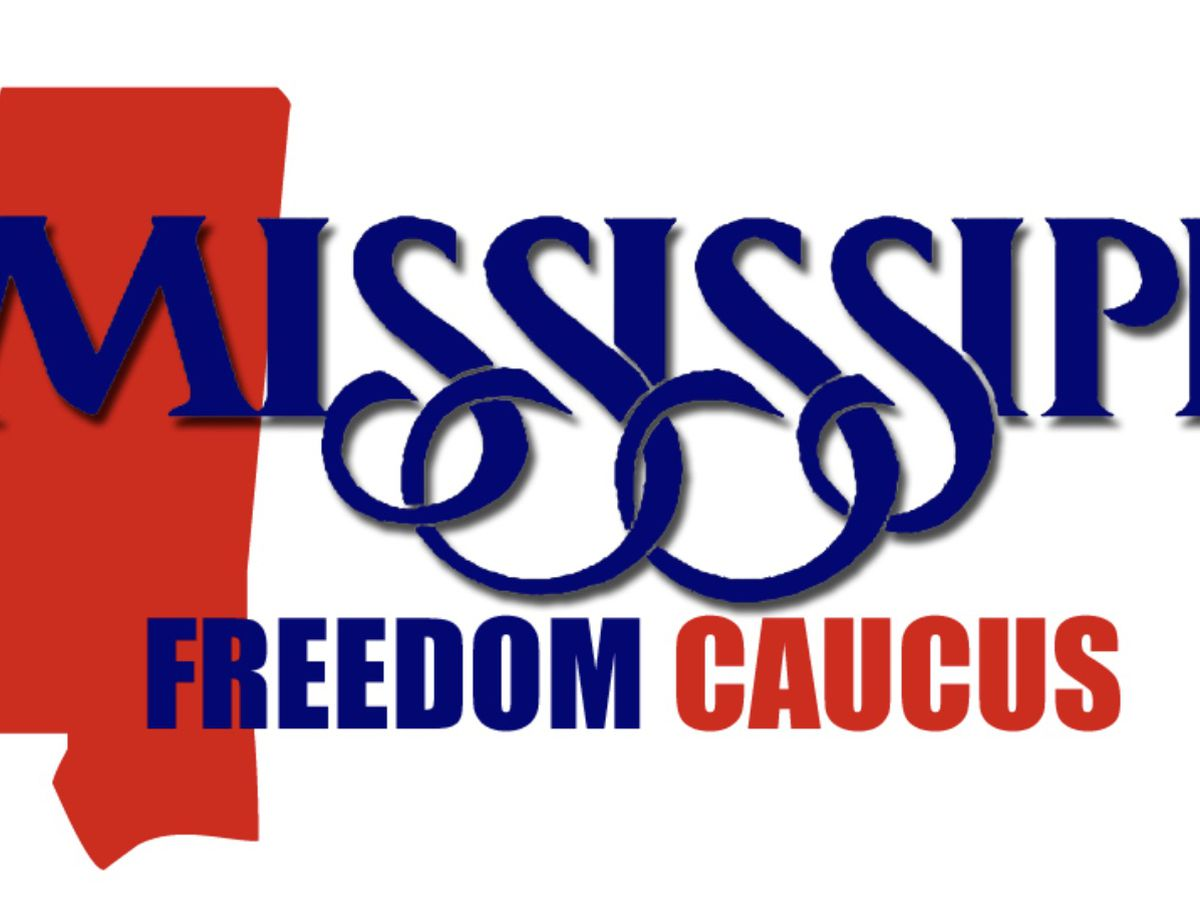 Mississippi Freedom Caucus asks Gov. Reeves to end executive orders, reform current law