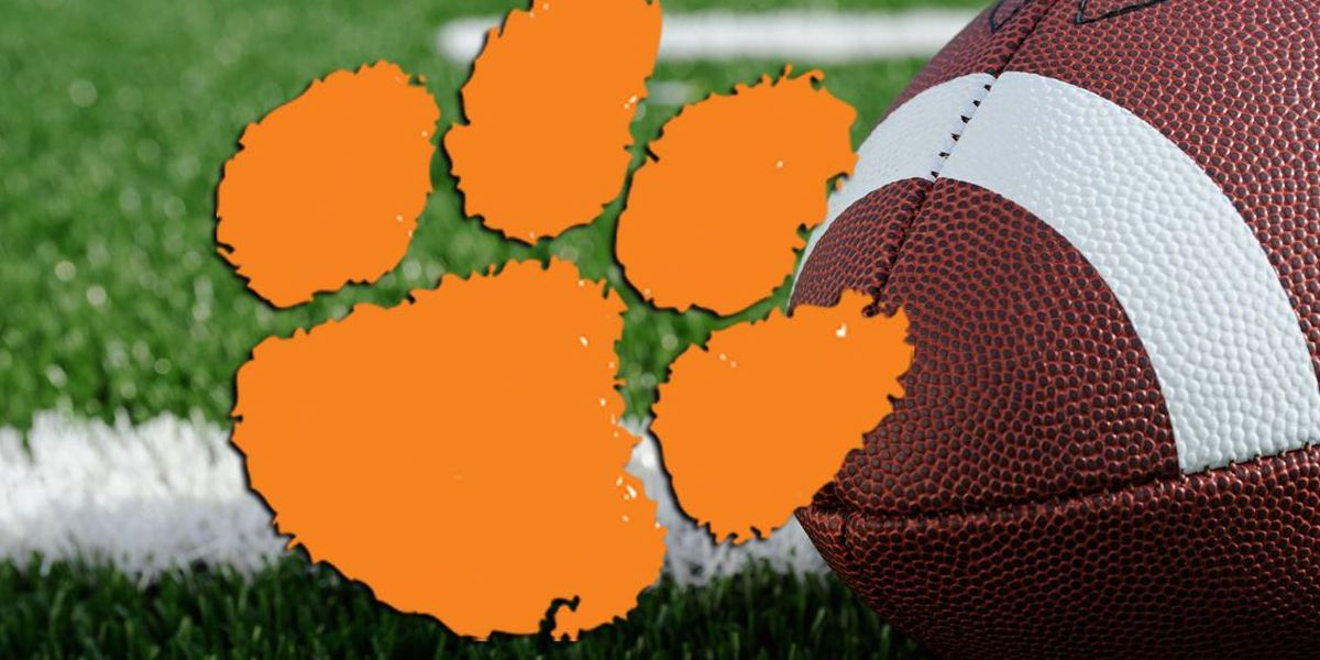 28 Clemson athletes, staffers test positive for COVID-19