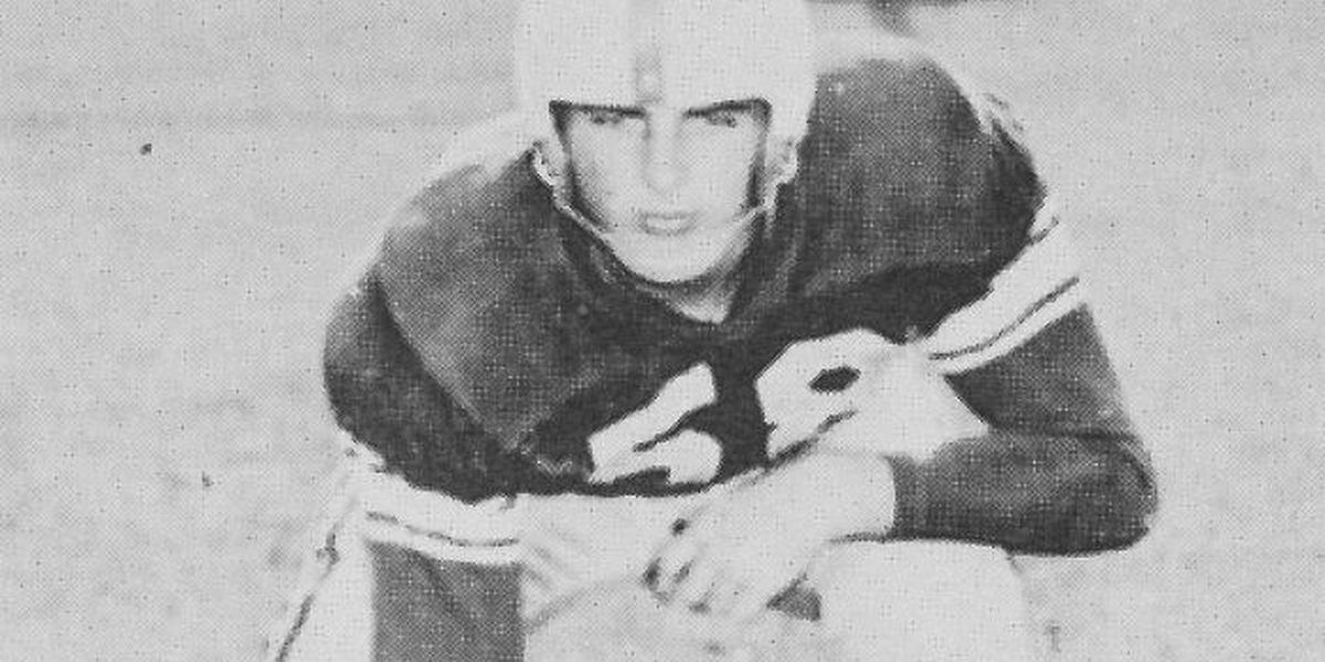 Bill Dooley, MGCCC Athletics Hall of Fame member, dies at 82