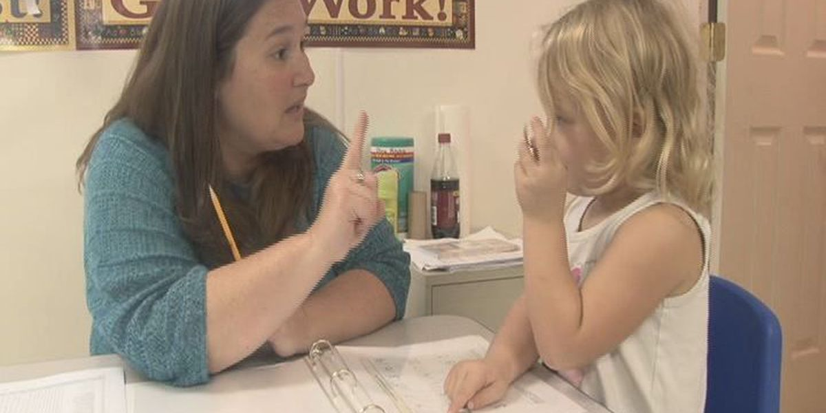 Mississippi left out of $250 million in federal grants for early education