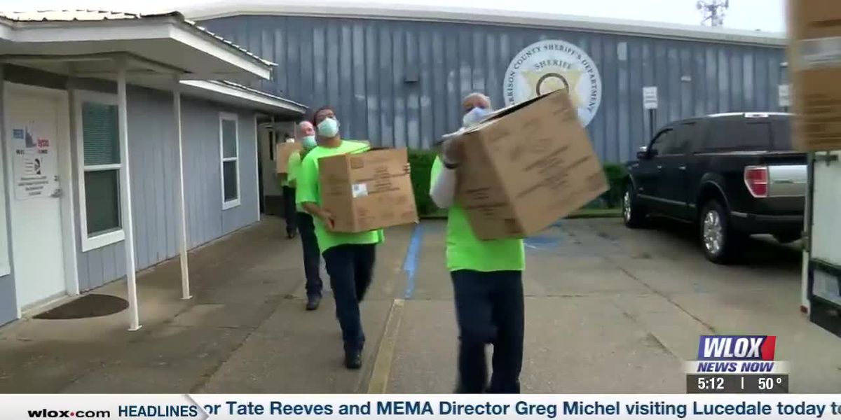 Feed the Needy to serve fewer meals for Christmas, similar to Thanksgiving