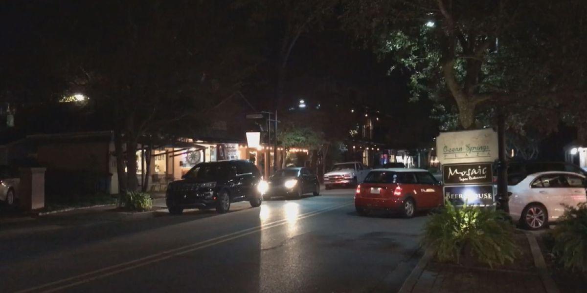 Group pushing for city-wide smoking ban in Ocean Springs bars, restaurants