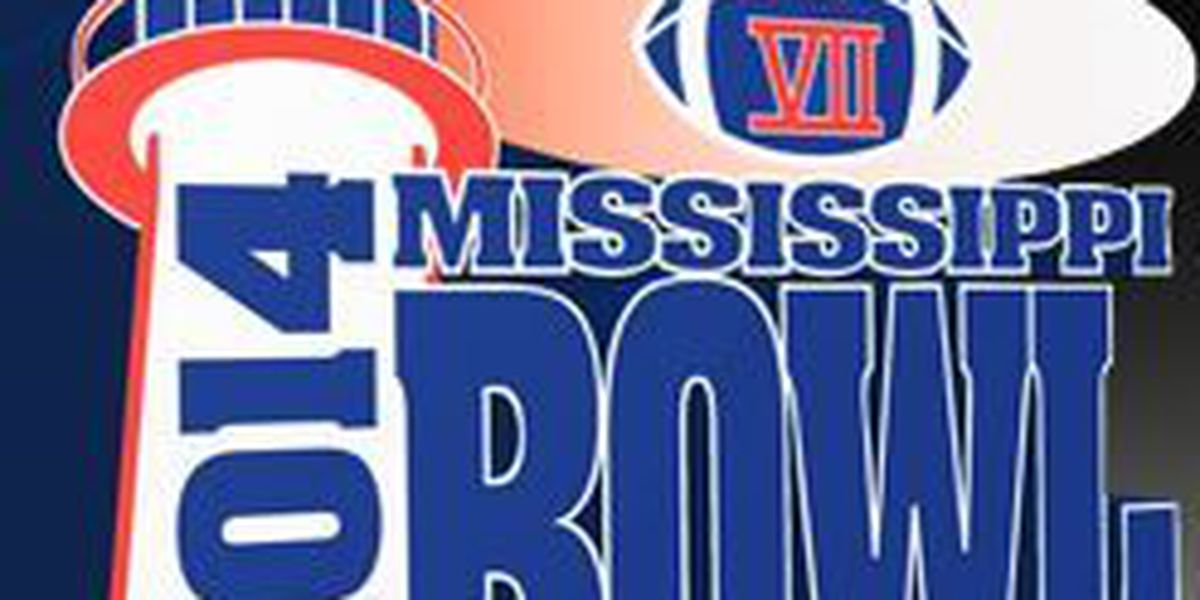 East Mississippi Community College Quarterback Chad Kelly to visit Ole Miss