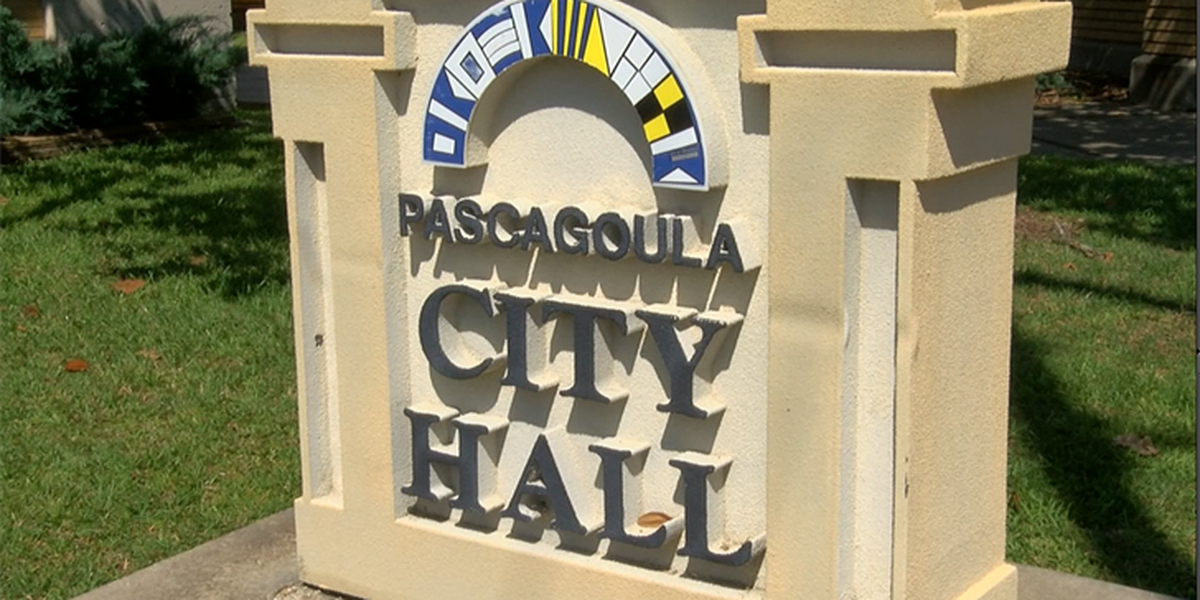 Pascagoula Mayor: 3 jobs cut from police department