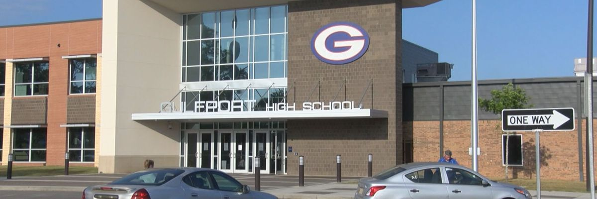Gulfport school leaders considering all options for students in the fall