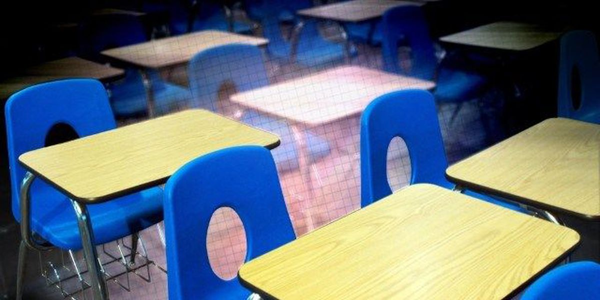 Mississippi recognized for quality preschool