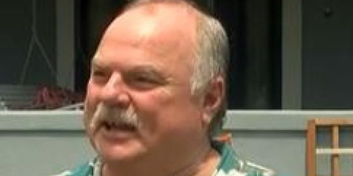 Hancock Co. supervisors approve former Bay mayor for county administrator