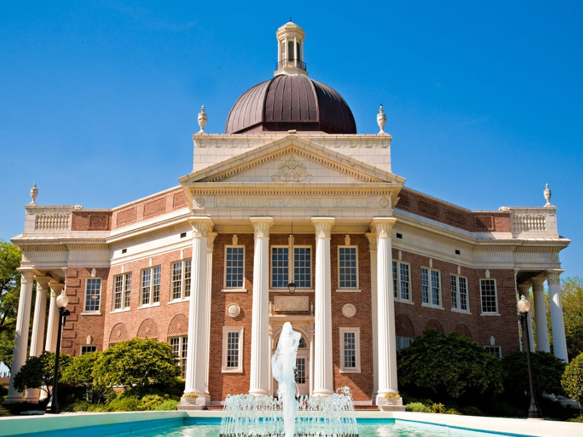 USM announces details for the fall semester