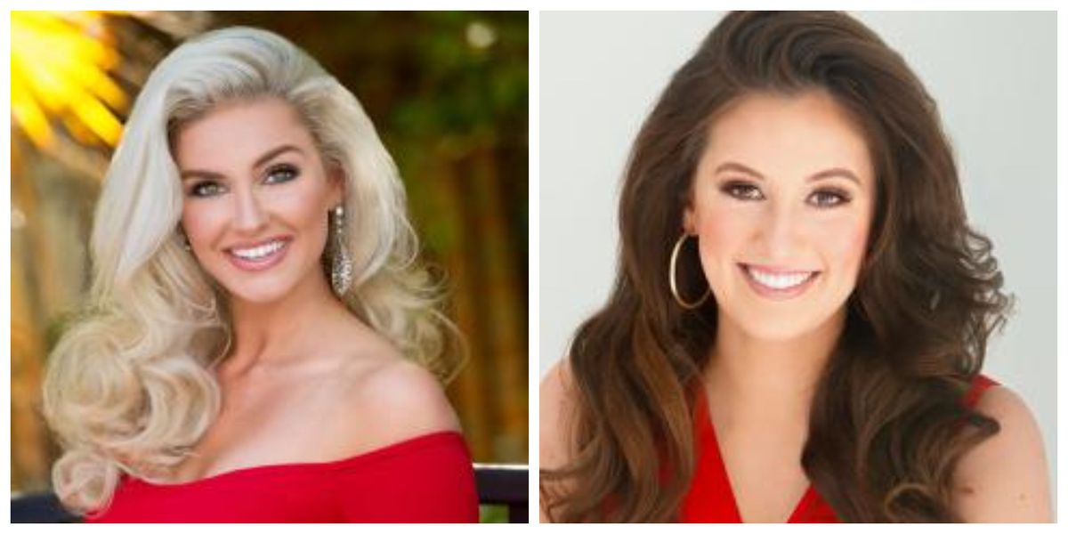 MISS MISSISSIPPI 2019: Winners announced in final round of preliminary competition
