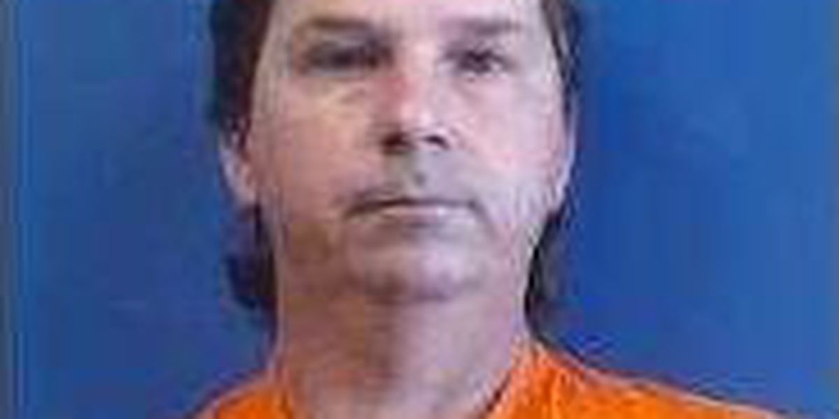 Lucedale man pleads guilty to 6 charges of sexual acts involving a minor