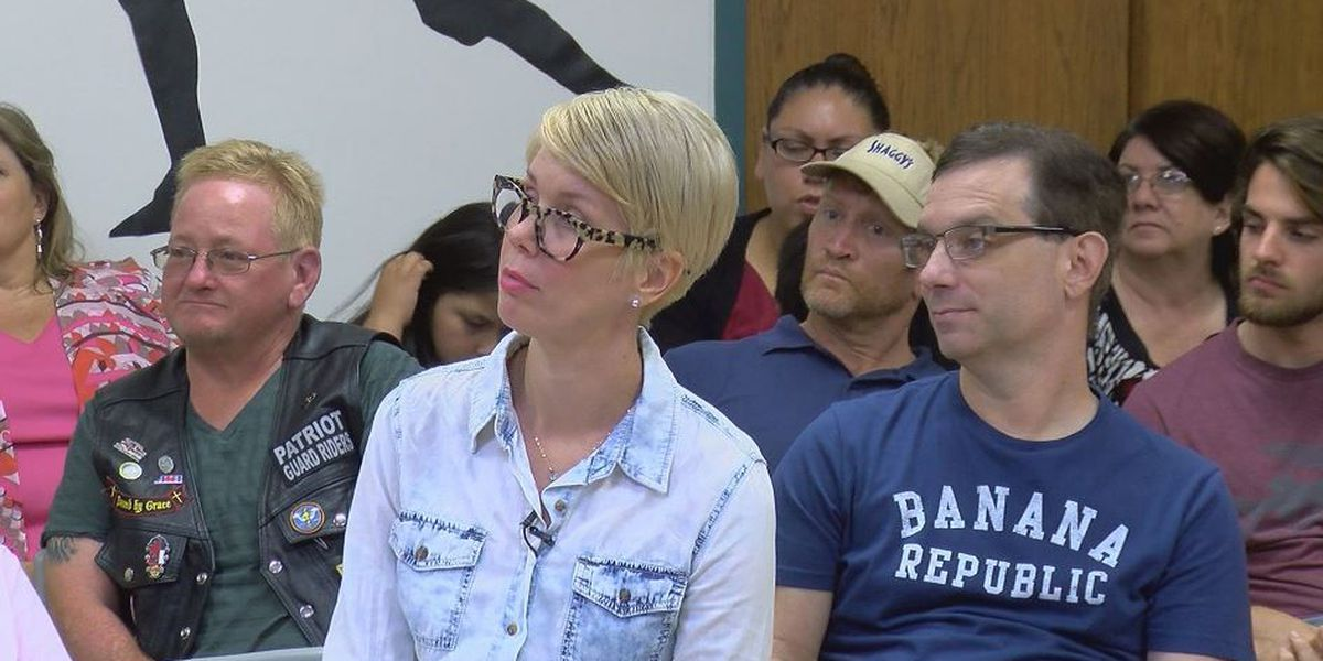 Mississippi Rising Coalition faces tough issues in first meeting