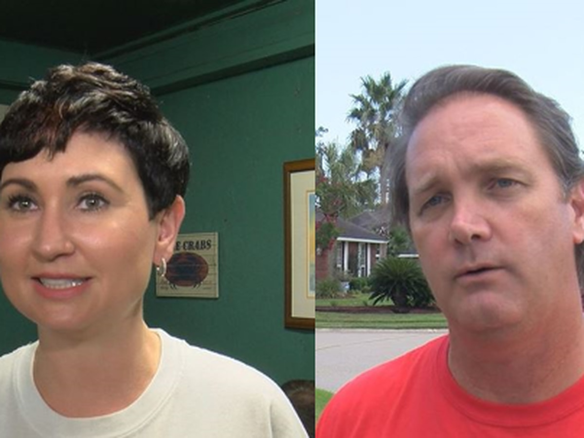 Judge orders partial re-vote in District 50 Senate race