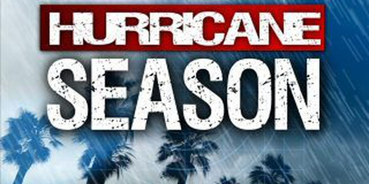 Governor declares Hurricane Preparedness Week