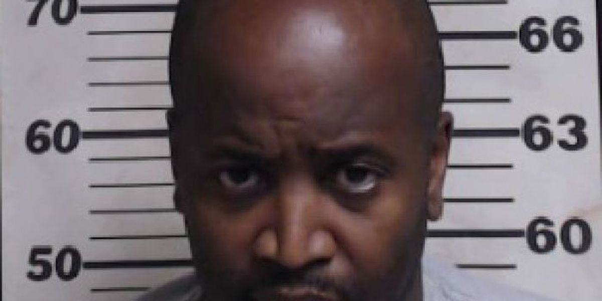 Gulfport shooting suspect charged with aggravated assault
