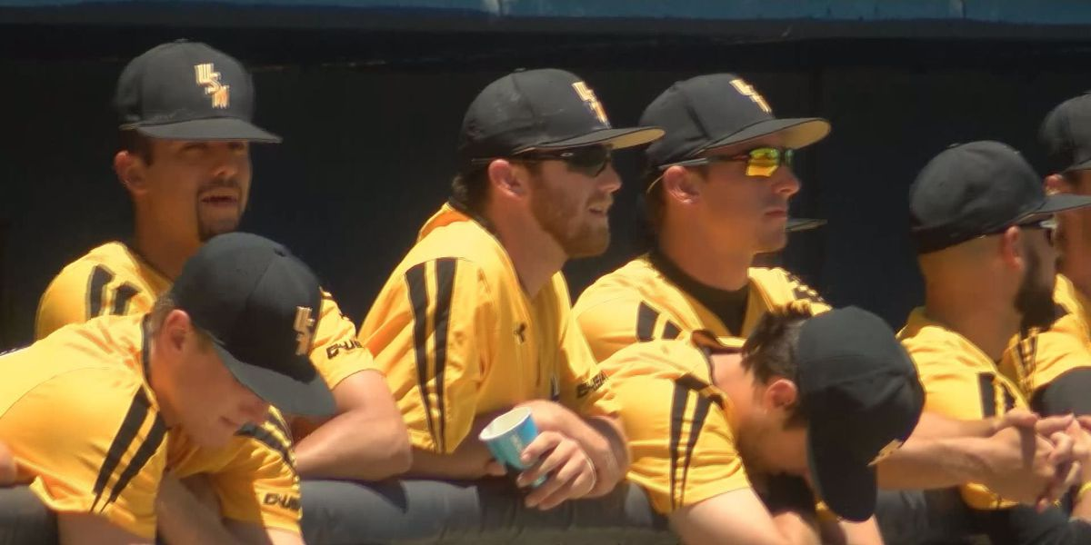 Southern Miss approaches 2018 season with great expectations