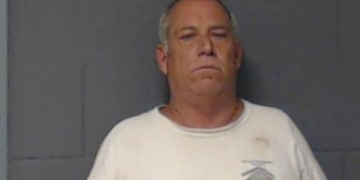 OS man sentenced to prison for DUI wreck that killed girlfriend