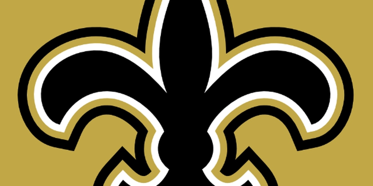 New Orleans Saints fall flat on Monday Night Football as the Vikings prevailed 29-19