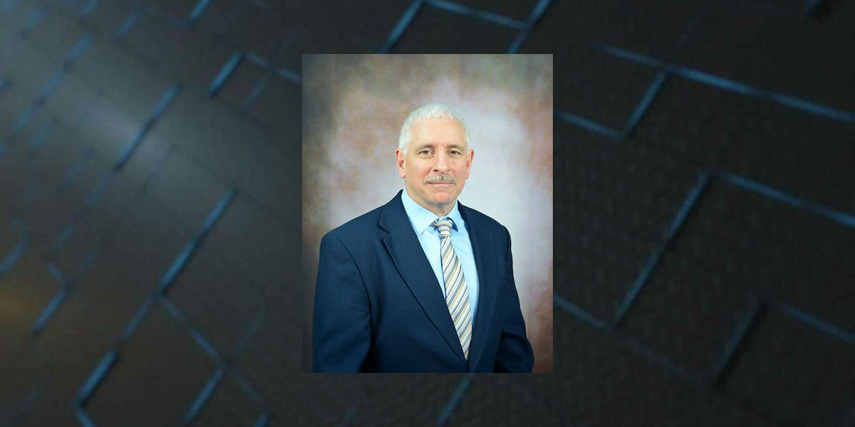 Horry County's top public safety official out of a job