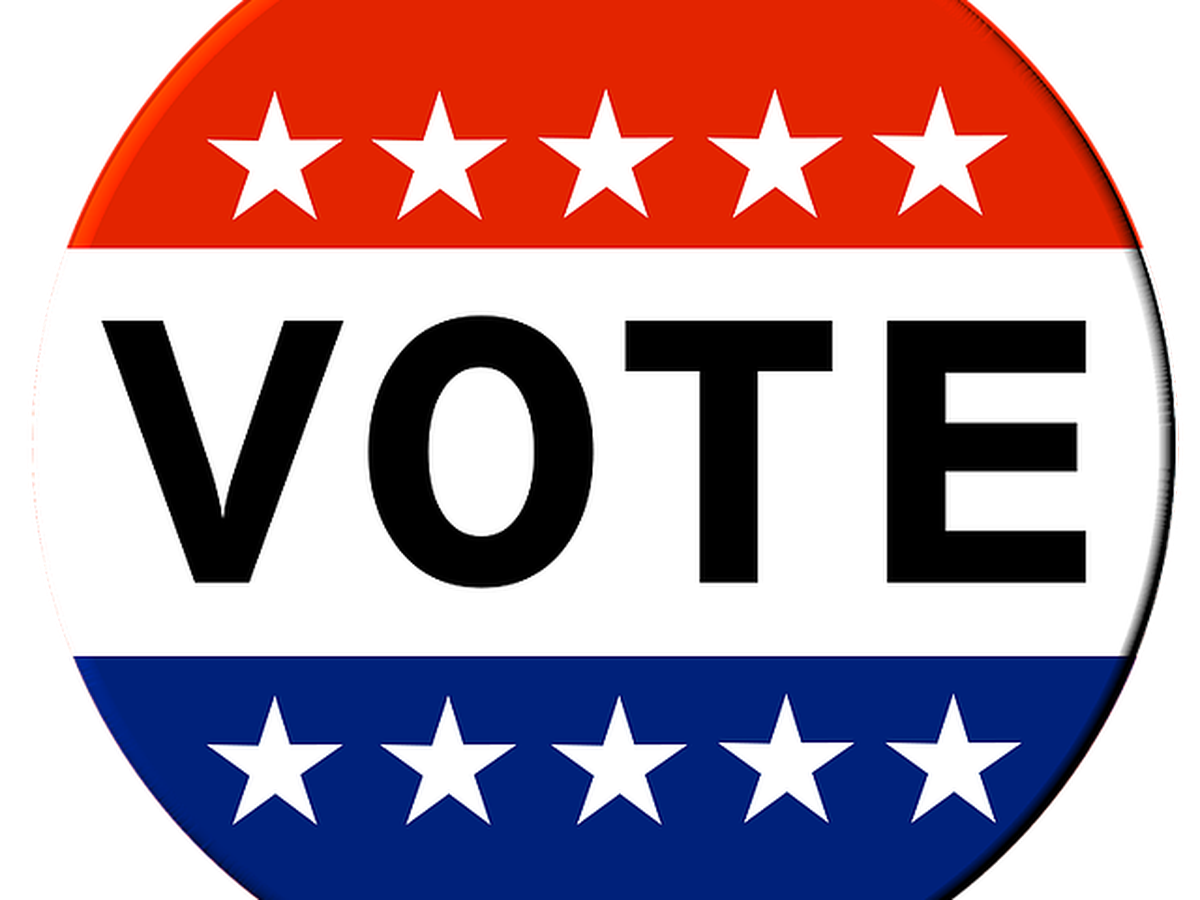 Group works for to increase young voter engagement