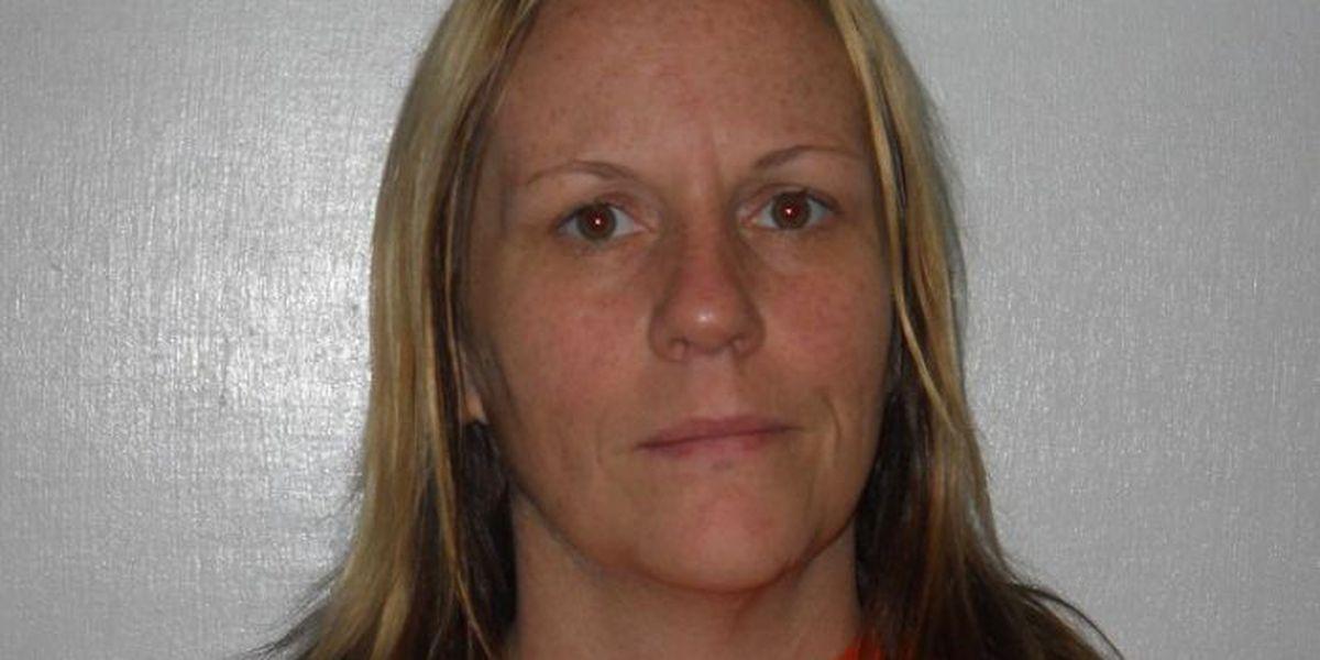 Biloxi Police find second burglary suspect also behind bars