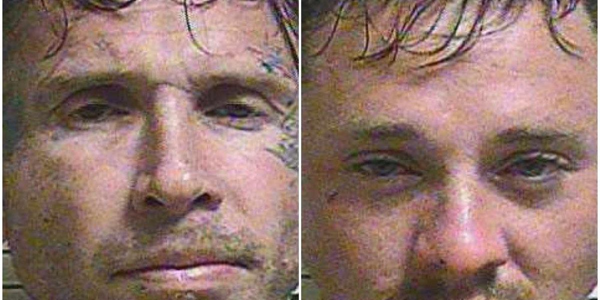 Police: Suspects caught stealing boat motors in Gulfport