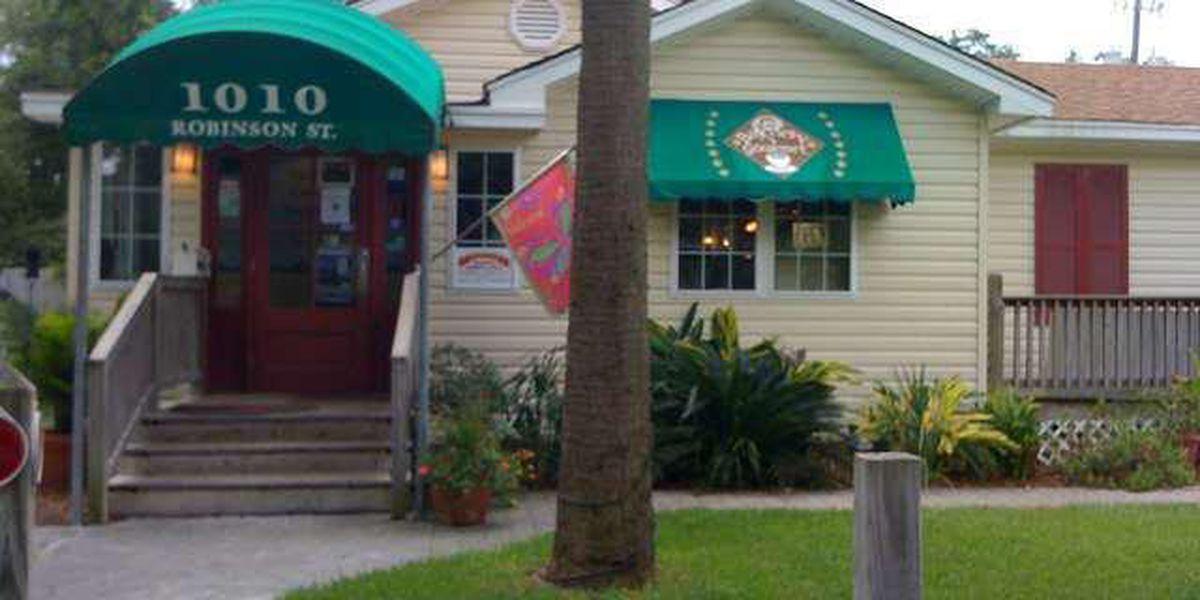 Ocean Springs restaurant to shut its doors after 20 years