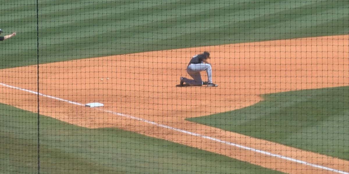 Shuckers rally in eighth inning to beat Lookouts 8-5
