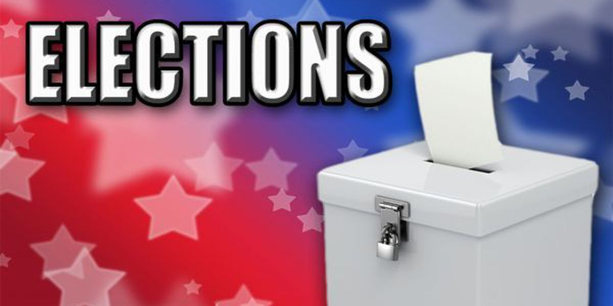 Mississippi election review is in, committee recommends a different primary system