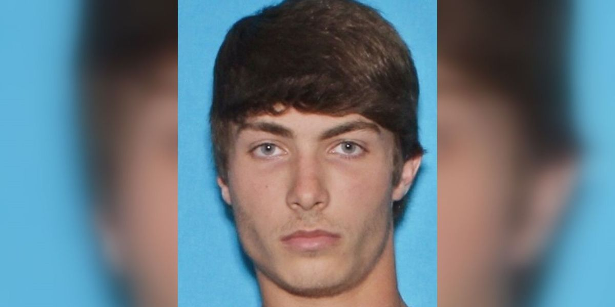 CAPTURED: Copiah Co. carjacking suspect arrested in Hancock Co.