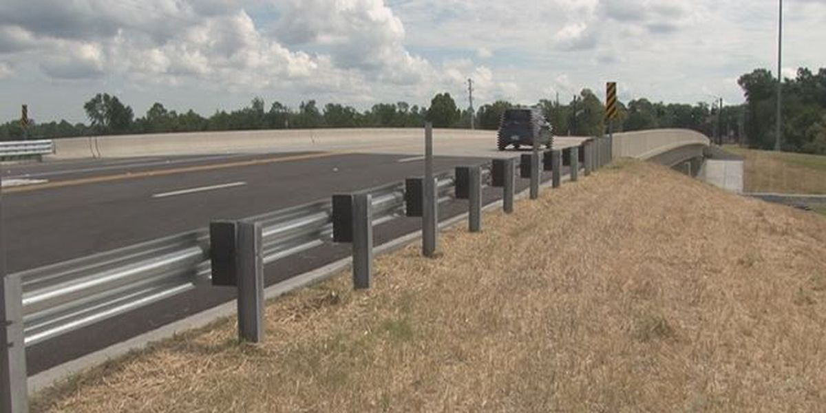 New Popp's Ferry Bridge in D'Iberville to connect to more economic growth
