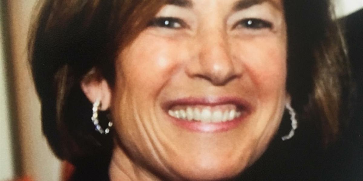 Waveland says goodbye to Cindy Lombardo