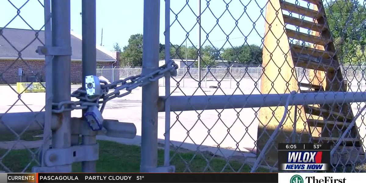 Harrison County skate park tenant evicted