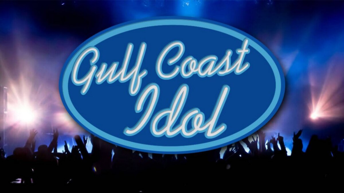 "WATCH LIVE: South Mississippi's ""Top Ten"" compete for Gulf Coast Idol title, silver ticket to American Idol"