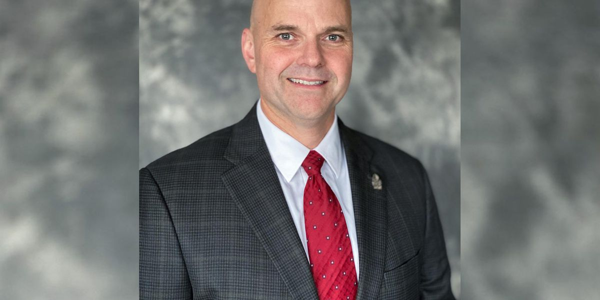 Chris Wells named as Executive Director of MDEQ