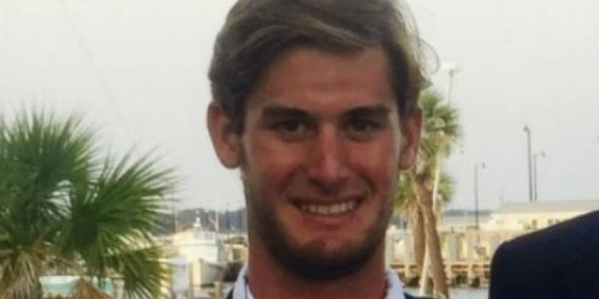 Donations pour in for Gulfport sailing instructor fighting for his life