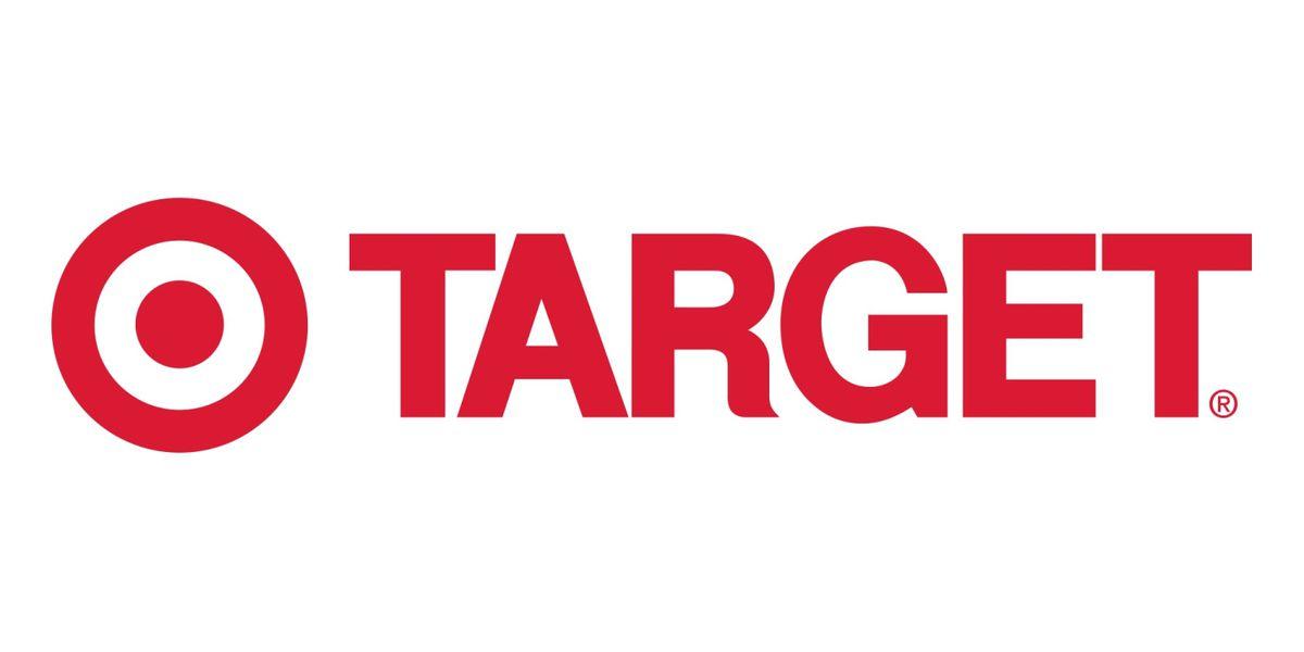 Target hiring more than 130,000 for holiday season