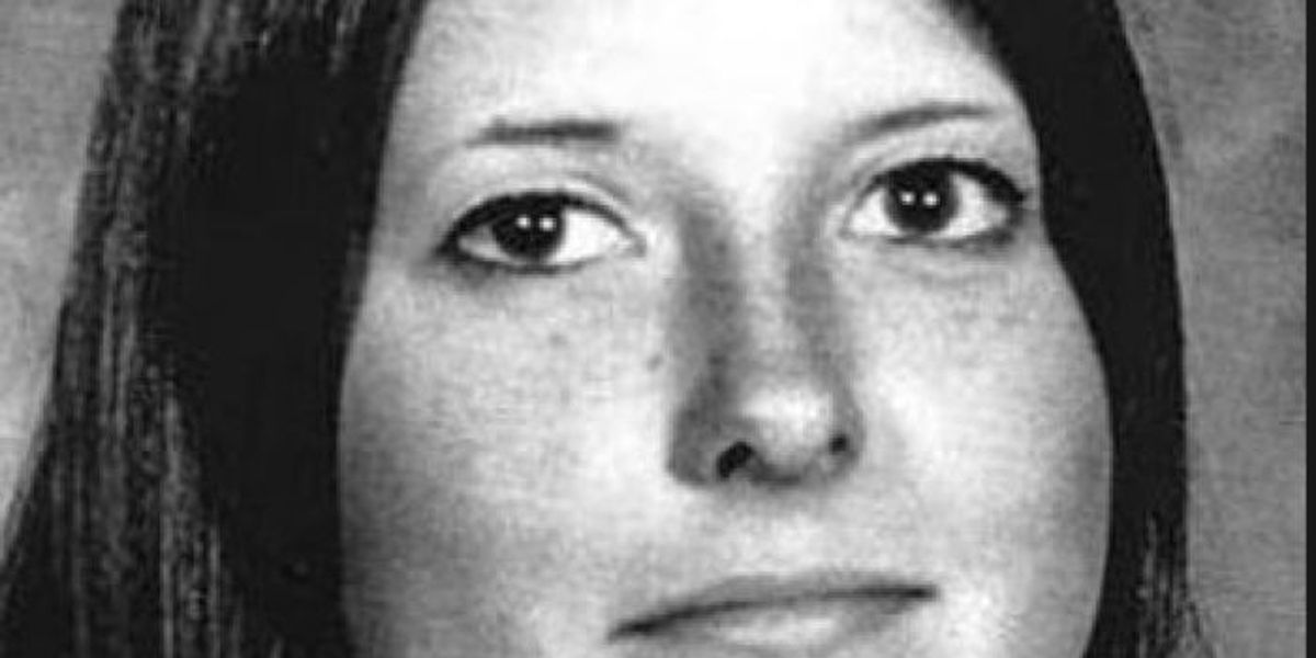 Gulfport police help solve 42-year-old cold case murder