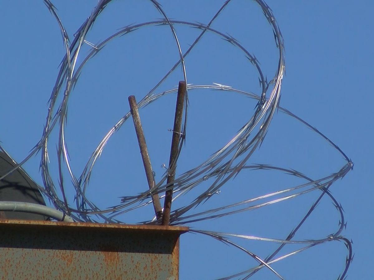 MDOC sanitization efforts making Mississippi prisons among safest for COVID-19