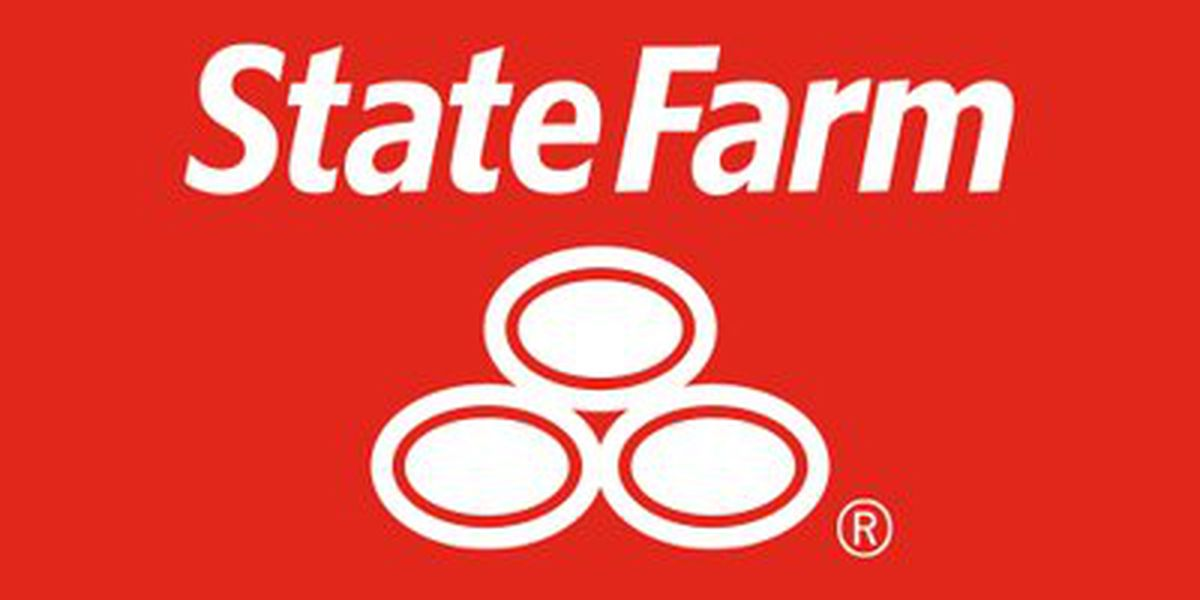 State Farm Auto Insurance >> Auto Insurance Rates To Decrease For State Farm Customers In Mississippi
