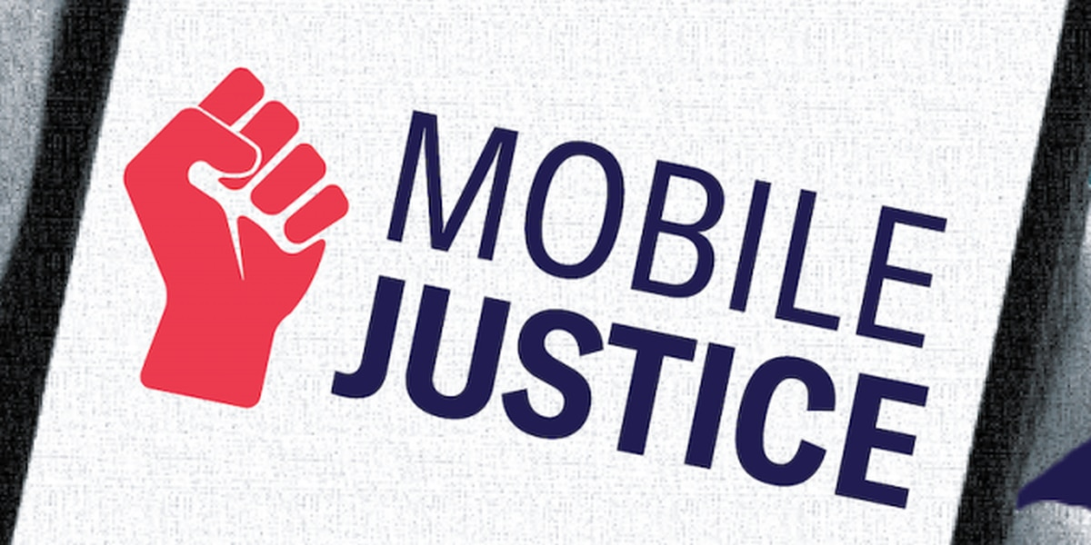 ACLU encouraging people to use Mobile Justice app to record interactions with police
