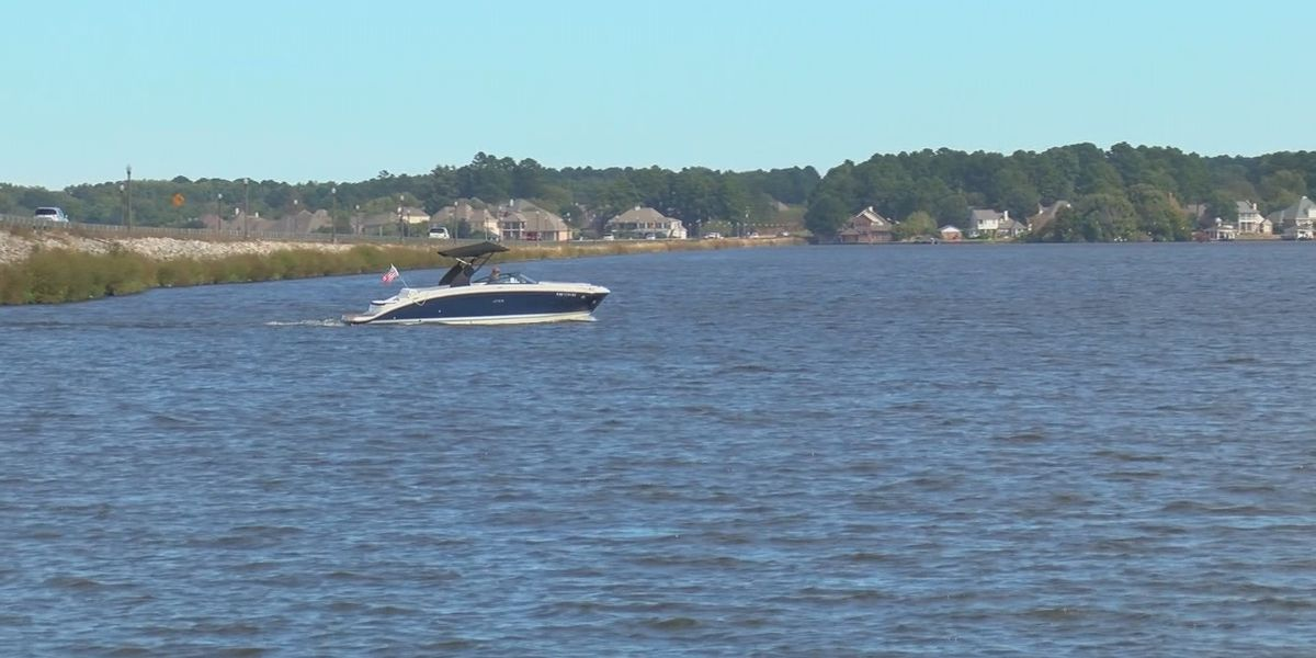 Pelahatchie Bay to partially reopen May 14