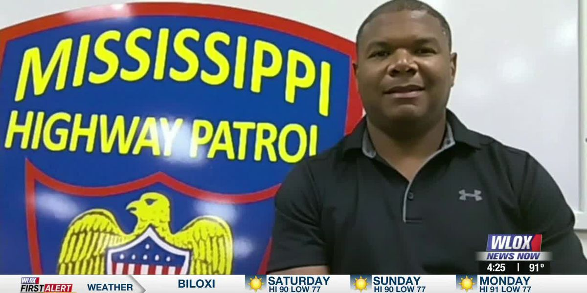 Public Safety Deputy Commissioner Keith Davis on easing wait times at the DMV