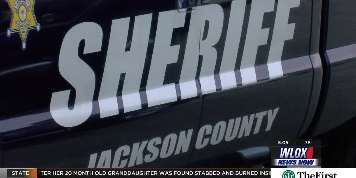 Jackson County Sheriff's Office sends relief caravan to Florida
