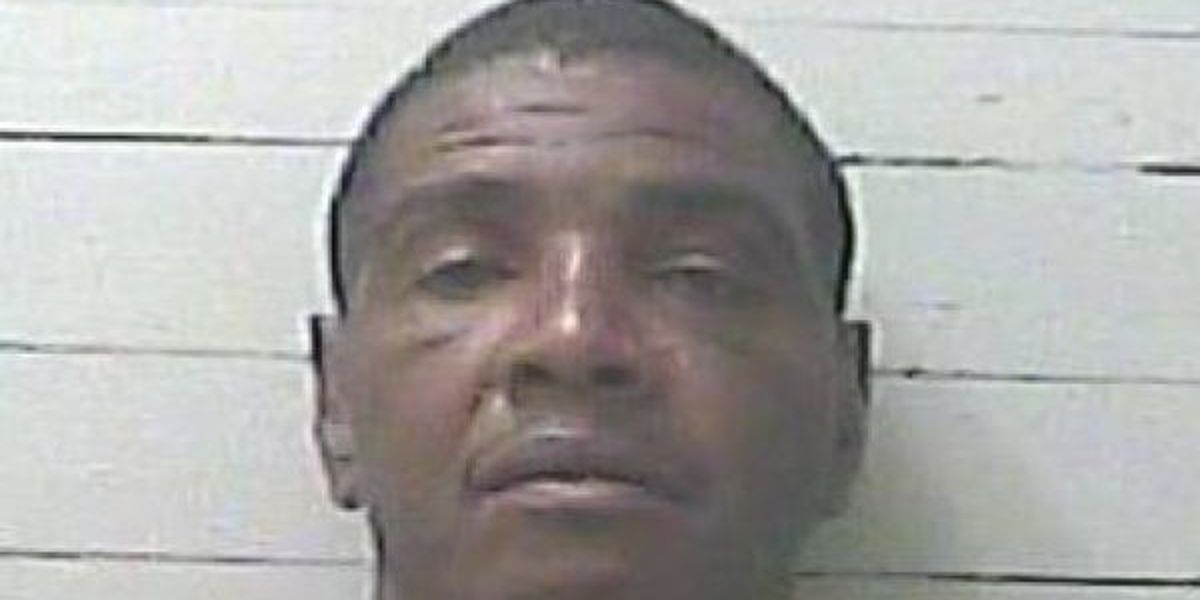 Habitual offender sentenced to 5 years for felony shoplifting