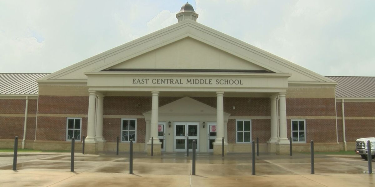 29 cases of COVID-19 at East Central Middle School as outbreak grows