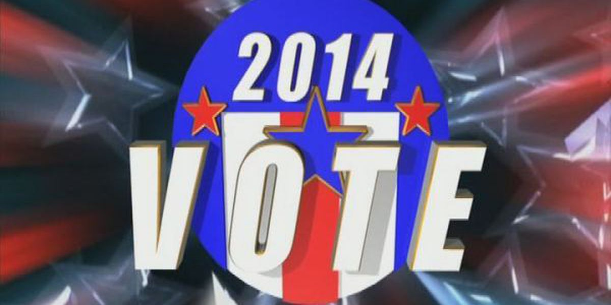 Meet the Candidates vying to be the Chancery Judge from District 8 Place 3