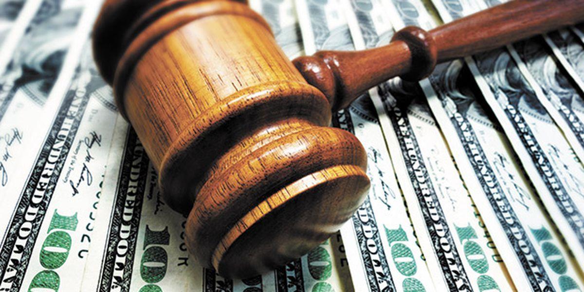 Hope Thomley pleads guilty in pharmacy fraud scheme